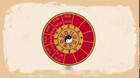 【#传统的丑时# 是几点】古代十二时辰对照表,传统的丑时是几点? 