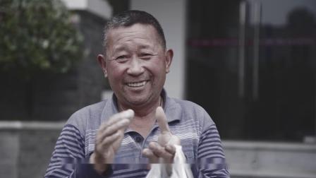 吴亦凡《大碗宽面》MV
