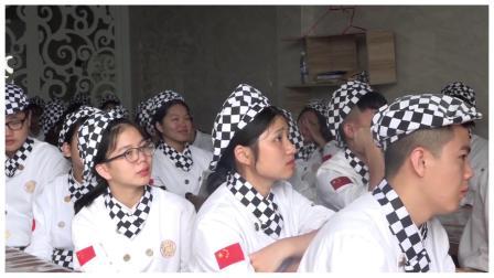 广州新东方就业面试视频
