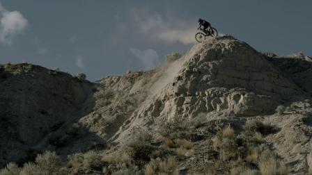 Yeti Cycles: The SB165 Already Knows.