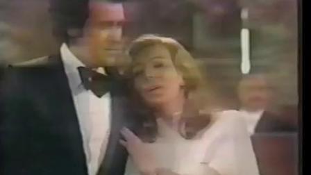O soave fanciulla -男高音 Franco Bonisolli女高音  Maria Chiara