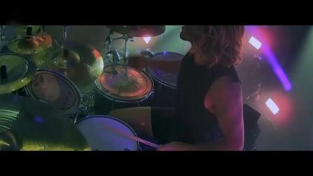 @metal520.com@现场98期Parkway Drive - live @ Full Force Festival 2019