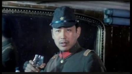 国产经典老电影-【屠城血证】(1987) 史上首部记录南京大屠杀的影片 陈道明主演-_标清