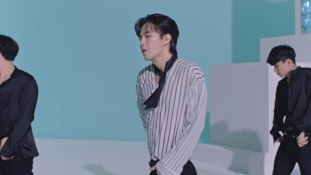 [MV] HONGBIN X HYUNGWON - COOL LOVE (Prod. dress) [Performance]