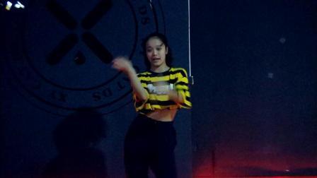 惠州市CAT小野猫舞蹈培训机构