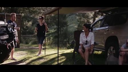 Yakima LNL Video