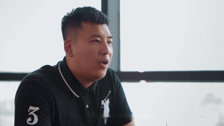赛普健身百万年薪学员刘金龙的销冠之路!