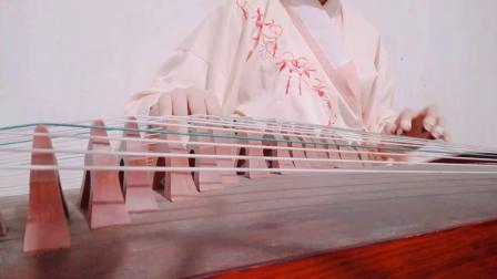 怎么学古筝:周杰伦的《青花瓷》古筝为什么偏爱这一曲