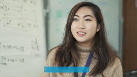 考文垂大学伦敦校区 | 旅游与酒店管理专业Holly学姐的留学故事