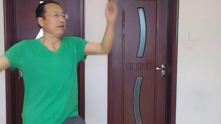 舞之韵锅庄(129)