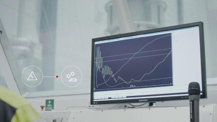 ABB变压器助力可再生能源,为未来能源转型赋能