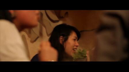 领誉餐饮视频_5
