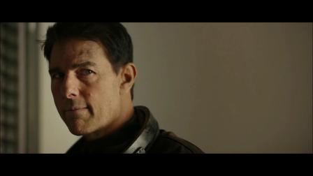 [預告片] 壯志凌雲2 / 捍衛戰士2:獨行俠 (湯姆·克魯斯)  2020年上映