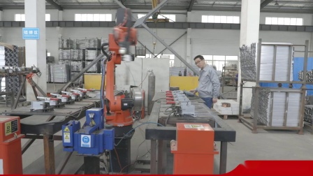 Onsite Product Video