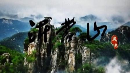 刘英华音乐作品(十七)