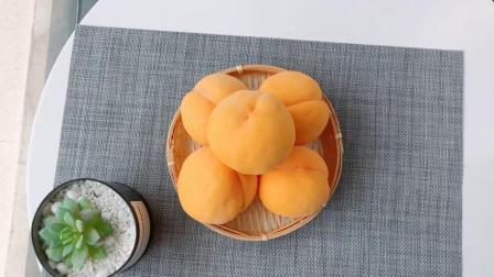 现货现发黄桃新鲜水果10斤包邮水蜜桃锦绣金应季时令孕妇带箱毛桃