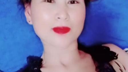 赵茉莉生活视频  听歌网络流行歌曲 做你的爱人