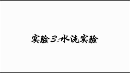 南极人男士内裤男平角裤纯棉透气青年莫代尔全棉性感潮四角短裤头
