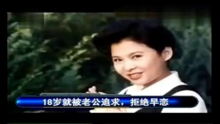 歌唱家董文华私秘生活 她有一个难得好丈夫