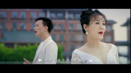 我的家乡叫揭阳-潘琼林、陈蔓