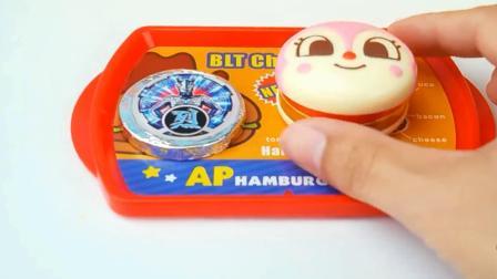 面包超人汉堡店玩具故事.mp4