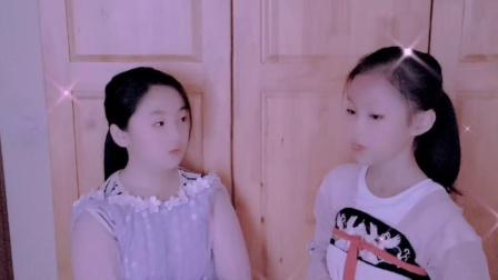 小叶玩具屋:《九生:暮色云舞》第五集