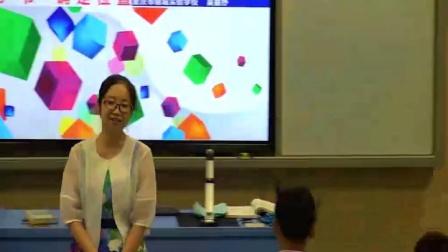北师大版_初中八年级数学上册第三章第课《1 确定位置》_0优质课视频(配课件教案)