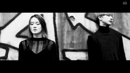[EchoDance]TAEMIN - MOVE (Duo Ver.) dance cover