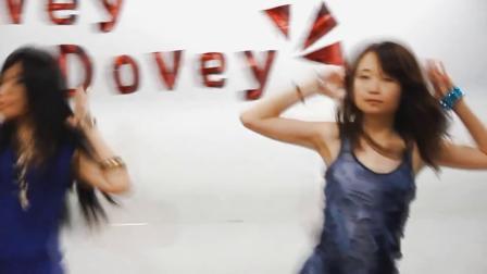 [EchoDance]T-ara - Lovey Dovey Dance Cover