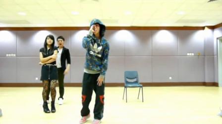[EchoDance]Taeyang - I Need A Girl Dance Cover