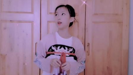 小叶玩具屋:《九生:暮色云舞》第六集