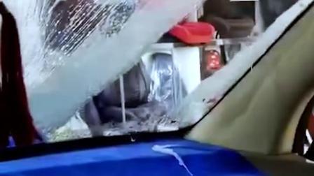 隔热膜除胶剂汽车玻璃旧膜贴膜去胶液强力去除剂汽车膜换膜专用