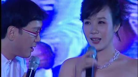 无言的结局-李茂山 韦燕妮