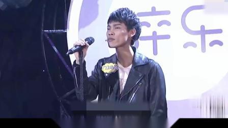 广东雨神《广东爱情故事》,刷爆抖音,唱出打工人的心酸!
