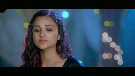 【印度电影歌舞曲】Jabariya Jodi -Video_Dhoonde Akhiyaan 2019 Hindi Movie Telugu Tamil