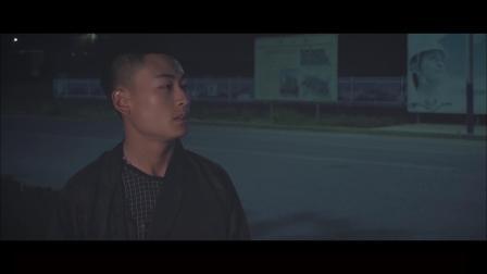 微电影《夜车》