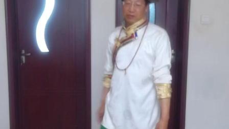 舞之韵锅庄(124)