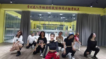 常州学舞蹈就到南大街华翎舞蹈培训中心,12年专注舞蹈培训