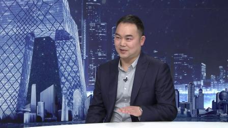 CCTV专访修疤世家首席专家刘辉,跻身疤痕修复行业十强品牌