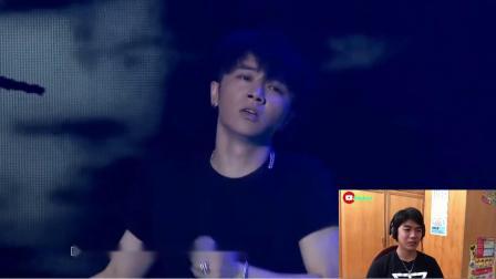 华晨宇 我要我们在一起 观看反应 Chenyu Hua We Belong Together Live Reaction