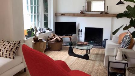 Morpholio Board通过AR为生活带来标志性家具