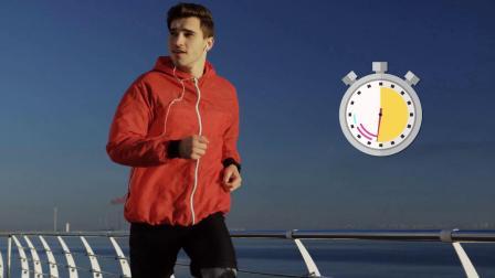 健身风格套件 (适用于威力导演) | 画中画模板2 | 讯连科技