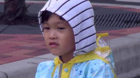 10000000块乐高拼成的日本你见过吗?