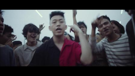 Rich Brian《Kids》MV