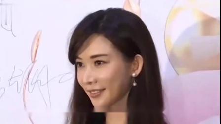 """林志玲刚嫁日本没过多久,这""""画风""""就突变,网友:有点过分了!"""