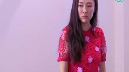 爸爸回来了:嗯哼不要妈妈霍思燕穿衣服_杜江出马秒听话穿上!