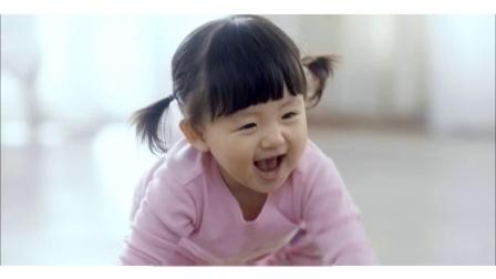 2019.7.18 健高素视频第九版