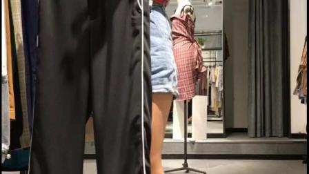 夏末秋初裤子系列🆕28🉐 ,尺码:S  M  多元素风格,15件起