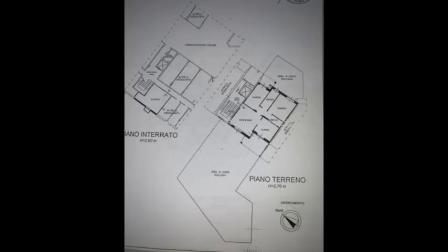 53739 四房公寓(带花园,去机场方便)