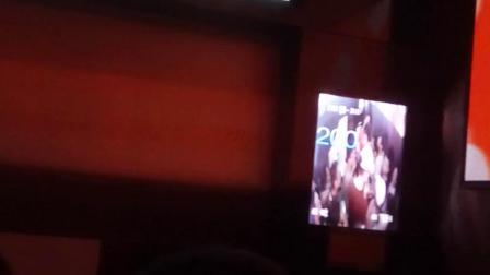 上海东方明珠电梯259-0